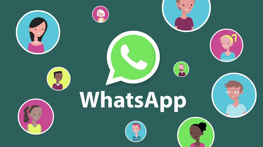 WhatsApp Toplu Mesaj Listesi Nasıl Kullanılır?