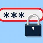 Root'suz Android Kayıtlı WiFi Şifresi Nasıl Öğrenilir?