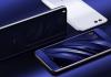 Xiaomi mi 6 Modeli Tanıtıldı!