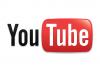 YouTube Videoları İzlenme Sayısı Nasıl Artar?