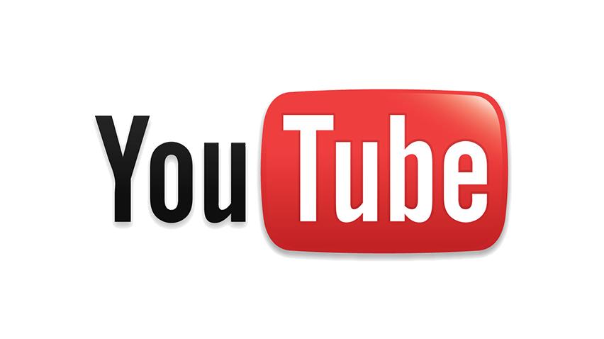 Youtube Videolarından Resim İndirin