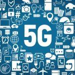5G'nin Daha Erken Çıkması İçin Çalışmalar Yapılıyor