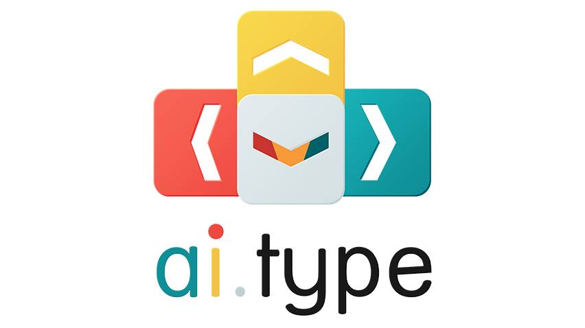 AI.type Kullanıcılarının Verilerini Sızdırdı!