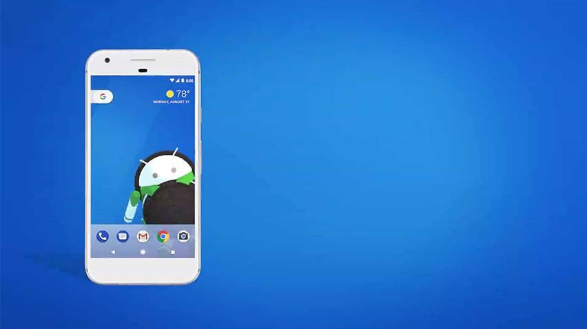 Android 8.1 Güncellemesi Telefon Arızalarına Mı Neden Oluyor?