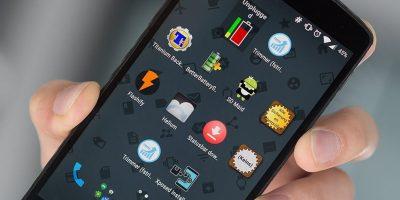 İşte Android 12!