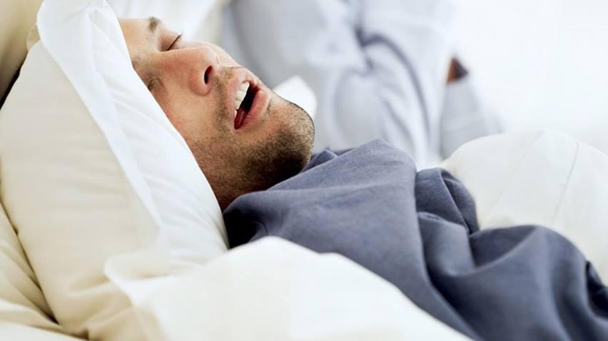 Uyku Takibi Yapan Android Uygulamaları