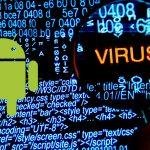 Android Telefonda Virüs Olup Olmadığı Nasıl Anlaşılır