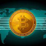 Bitcoin İki Aşamalı Kimlik Doğrulama
