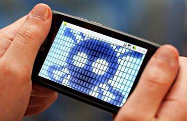 Google, Casus Android Uygulamalarına Karşı Mücadele Veriyor
