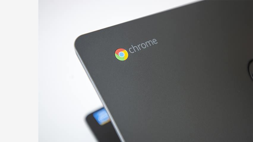 Google Chromebook'lara Snapdragon 845 Geliyor!
