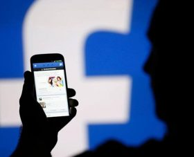 Facebooktan Engellendiğimi / Silindiğimi Nasıl Anlarım?
