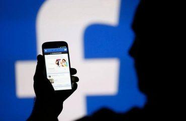 Facebook Açılmıyor Giremiyorum 2018 Sorunu Nasıl Çözülür?