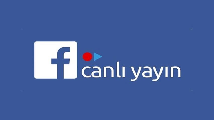 Facebook'taki Canlı Yayın Bildirimlerini Kapatın