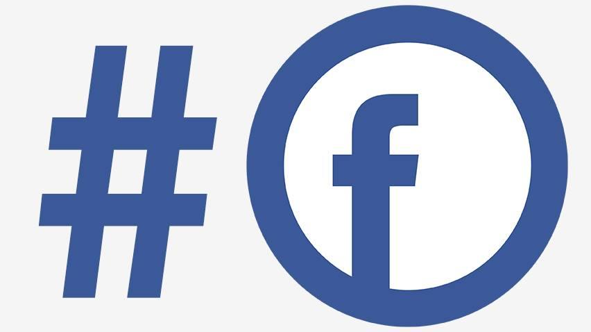 Facebook'ta Otomatik Etiketleme Özelliği