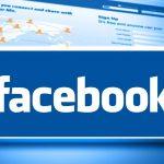 Facebook Messenger Üzerinden Grup Görüntülü Görüşme Nasıl Yapılır?