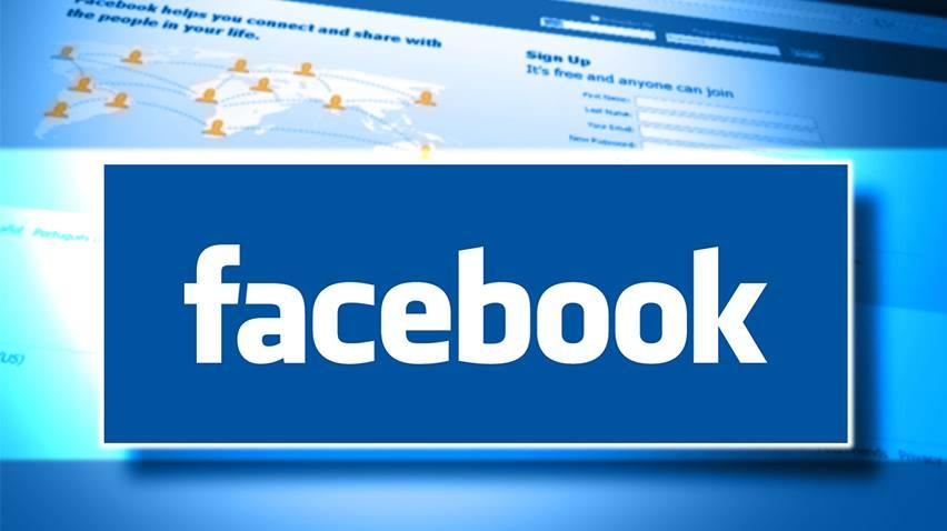 Facebooktaki Tehlikeli Paylaşımlar Neler