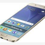 Galaxy A8 ve Galaxy A8 Plus Karşılaştırması