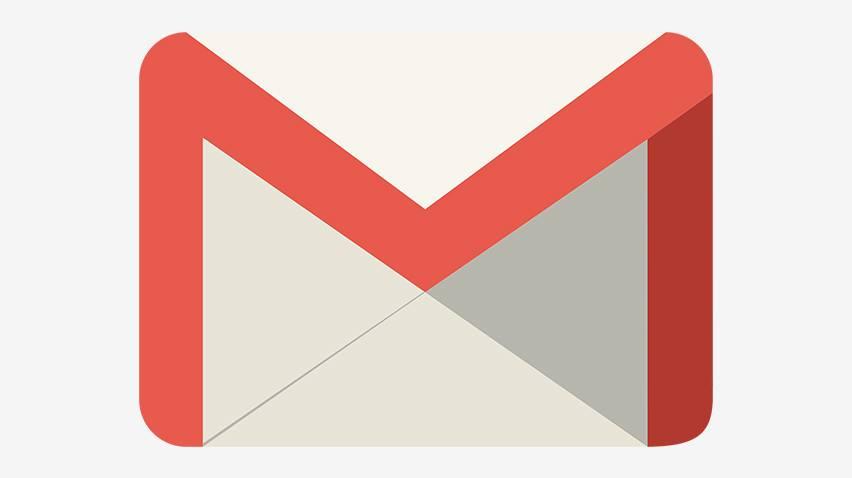 Gmail Toplu Mail Silme İşlemi Nasıl Yapılır?