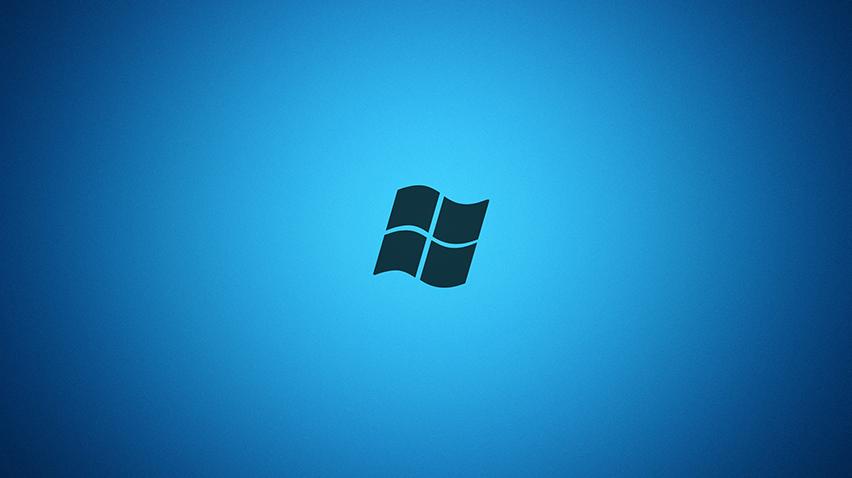 Windows Hazırda Beklet Nedir?