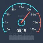 İnternet Hızını Ölçen Servisler