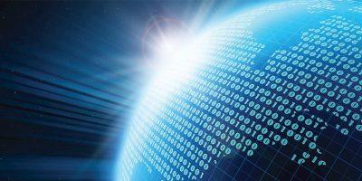 Dünyanın En Hızlı İnternetini Hangi Ülke Kullanıyor?