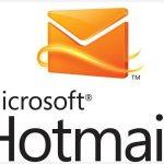 Hotmail Saat Ayarları Nasıl Yapılır?
