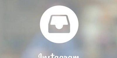 Instagram'ın Mesajlaşma Kısmı Ayrılıyor