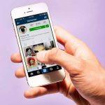 Instagram Akış Yenilenemedi Hatası Android