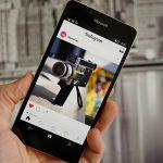 Instagram'a Remix Özelliği Geldi!