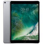 Düşük Fiyatlı iPad İçin Geri Sayım Başladı