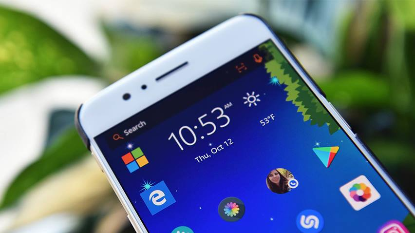 Microsoft'tan Android İçin Şifre Senkronizasyonu Geliyor