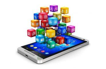 2018 Yılında Mobil Uygulama Satışlarında Patlama Olacak