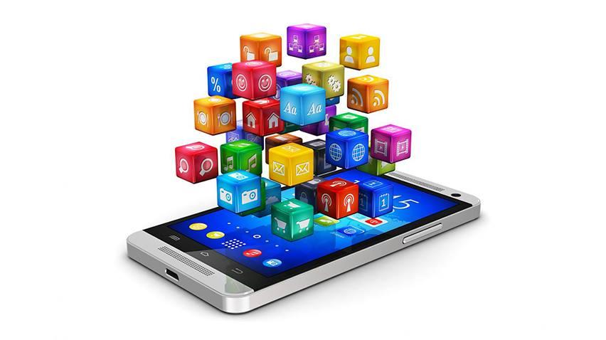 Android Uygulamalar Güncellenirkende Kullanılabilecek!