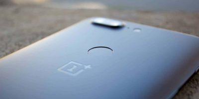 8GB Ram OnePlus 6 Cep Telefonu Fiyatı ve Özellikleri
