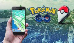 Pokemon GO Oyununda Karşılaşılan 10 Hata ve Bunların Çözümü