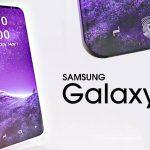 Samsung Galaxy S9 Özel Bir Renkle Geliyor!