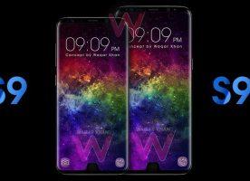 2018 Antutu En İyi Telefonlar Listesi Açıklandı