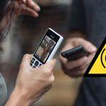 Popüler Akıllı Telefonların SAR Değerleri