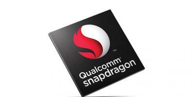 Snapdragon 845 ile Gelecek Yeni Özellikler