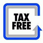 Tax Free Uygulaması Yayınlandı
