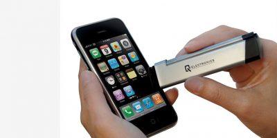 Akıllı Telefonu Satmadan Önce Mutlaka Yapılması Gerekenler Nelerdir?