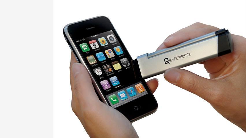 Telefon Hafızası Kendi Kendine Doluyor Sorunu Çözümü