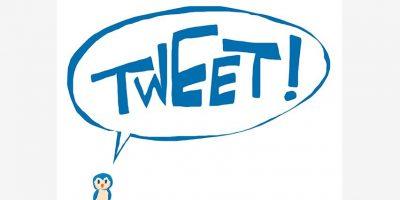 İslam Karşıtı Twitter Hesabı Engellendi