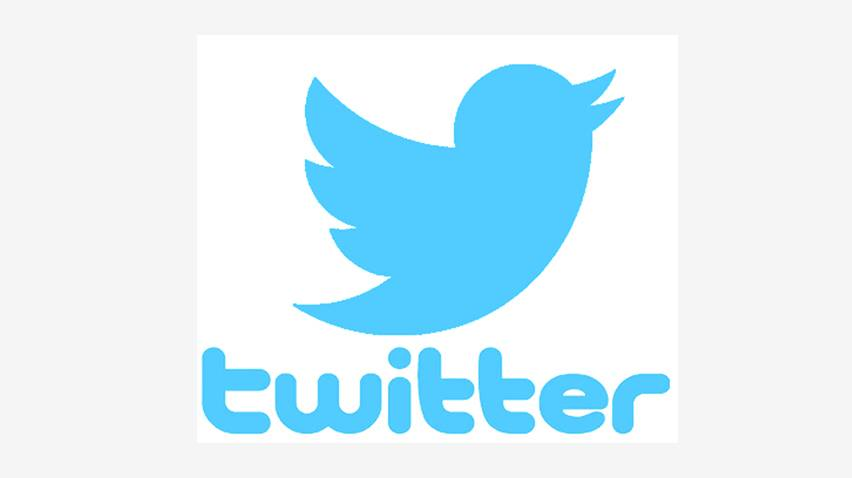 Twitter'da Nasıl Toplu Tweet Silinir?