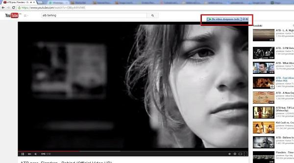 İnternetten Video Nasıl İndirilir?