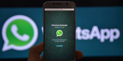 Bu Telefonları Kullananlar Dikkat, Artık WhatsApp Kullanamayacaksınız