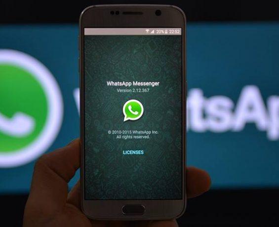 WhatsApp'a İnstagram ve Facebook Videolarını İzletecek Güncelleme Geldi