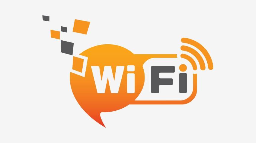 Wi-Fi Çekme Gücü Düşükse Menzil Genişletici Cihaz Kullanılır Mı?