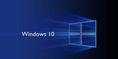 Windows 10 Güncelleme Hatası Nasıl Çözülür?