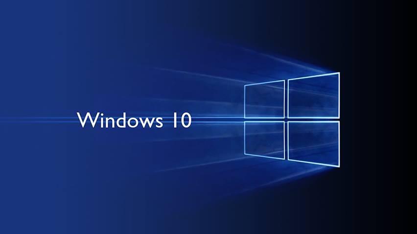 Ücretsiz Windows 10 İçin Son Günler